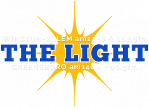 Light the Triad